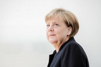 Thủ tướng Đức Merkel nhận lương hưu bao nhiêu sau khi rời nhiệm sở?