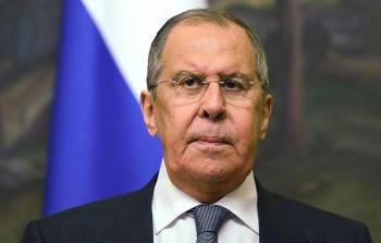 Nga 'ngợi khen' cách Taliban tiếp cận tình hình ở Kabul