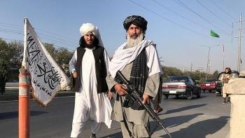 Taliban thành lập Tiểu vương quốc Hồi giáo Afghanistan, tuyên bố loại bỏ mọi nền tảng dân chủ