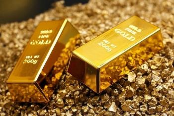 Chính phủ Afghanistan sở hữu kho vàng cả trăm tấn?
