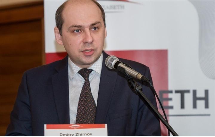 Đại sứ Nga khẳng định Taliban là chính quyền thực tế không thể thay thế
