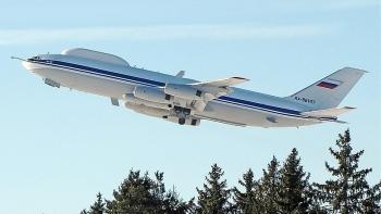 Nga xác nhận đang phát triển máy bay 'Ngày tận thế' mới