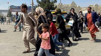 WB chính thức tạm dừng viện trợ cho Afghanistan sau khi Taliban nắm quyền