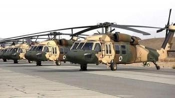 Taliban thành lập lữ đoàn đặc nhiệm Badr tạo mũi tấn công chính đánh chiếm thung lũng Panjshir