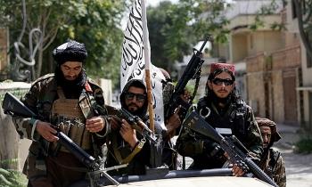 Lầu Năm Góc khẳng định Taliban đã phóng thích hàng nghìn tù nhân ISIS-K