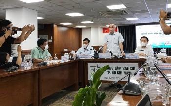 Ông Phạm Phú Quốc xin thôi làm Đại biểu Quốc hội