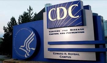 Mỹ dự kiến cung cấp vaccine COVID-19 vào cuối tháng 10