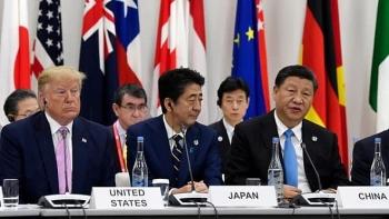 Đâu là nguyên nhân thực sự khiến nhiều doanh nghiệp Nhật cảnh giác và muốn dừng làm ăn với Trung Quốc?