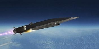 """Tình báo Mỹ """"mật phục"""" đánh cắp bí mật tên lửa chống hạm siêu thanh của Nga"""