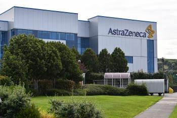 Vaccine AstraZeneca dừng thử nghiệm lâm sàng, Bộ trưởng Y tế Anh lý giải ra sao?