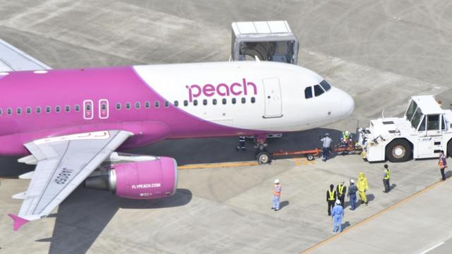 Nhật Bản: Một hành khách không đồng ý đeo khẩu trang, cơ trưởng buộc phải hạ cánh chuyến bay khẩn cấp