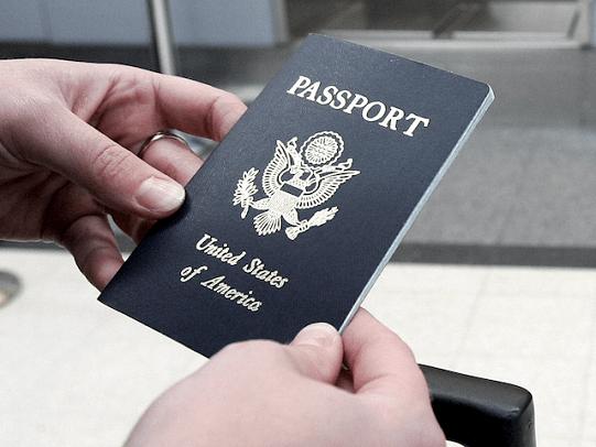 Bắc Kinh hạn chế hoạt động của nhân viên ngoại giao Mỹ tại Trung Quốc