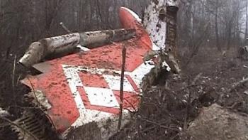 Ba Lan đòi bắt 3 nhân viên không lưu Nga liên quan vụ rơi chuyên cơ Tổng thống