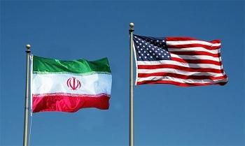 Mỹ tuyên bố sẽ mở rộng trừng phạt đến khi Iran sẵn sàng quay trở lại đàm phán