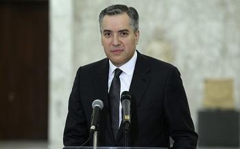 Tại vị chưa đầy 1 tháng, tân Thủ tướng Lebanon phải từ bỏ