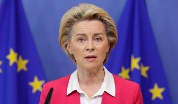 EU muốn chấm dứt chương trình bán 'hộ chiếu vàng', Trung Quốc tỏ ra không mấy bận tâm