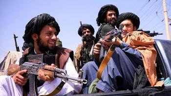 Taliban loan tin đã kiểm soát Thung lũng Panjshir, quân kháng chiến lập tức phản bác