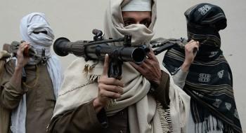 Nga bất ngờ nêu điều kiện để công nhận Taliban
