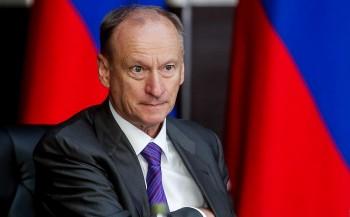 Tướng an ninh Nga và tư lệnh tình báo Hoa Kỳ bất ngờ đến Ấn Độ