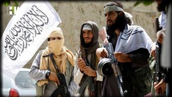 Taliban phong tỏa hàng loạt tài khoản ngân hàng của quan chức chính quyền cũ