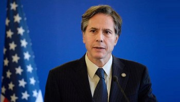 Ra điều trần vụ Afghanistan, Ngoại trưởng Blinken quy trách nhiệm cho chính quyền tiền nhiệm