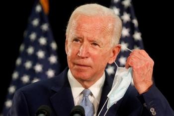 Ứng viên Biden đồng ý lùi thời gian tranh luận trực tiếp lần 2 với Tổng thống Trump