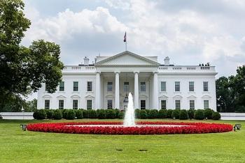 Bất chấp sự phản đối, Nhà Trắng tiếp tục kêu gọi Quốc hội thông qua gói cứu trợ COVID-19 tạm thời