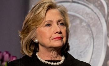 Ông Pompeo tuyên bố sẽ công bố email thời bà Clinton làm ngoại trưởng Mỹ