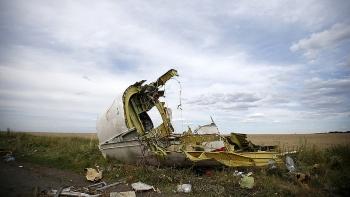 Nga rút khỏi đàm phán vụ MH17 bị bắn rơi, chỉ trích Úc - Hà Lan