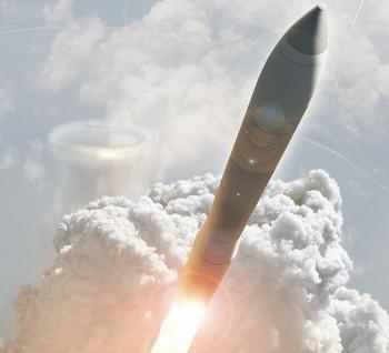 Mỹ cân nhắc chi 95,8 tỉ USD để thay mới kho tên lửa đạn đạo xuyên lục địa