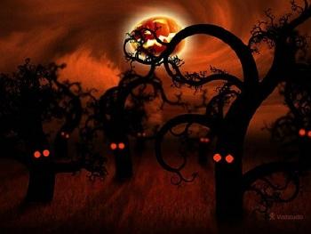 Những truyền thuyết về nguồn gốc ngày Halloween có thể bạn chưa biết