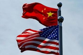 Bắc Kinh siết hoạt động 6 cơ quan truyền thông Mỹ như một động thái đáp trả