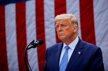 Đường dây nóng tiếp nhận tố cáo gian lận bầu cử của ông Trump bị trêu chọc và quấy rối
