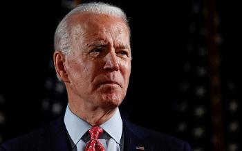 Thượng nghị sỹ Mỹ tuyên bố sẽ can thiệp nếu chính quyền Trump không để Biden tiếp cận báo cáo mật