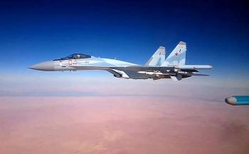Mỹ thẳng thừng từ chối bán F-35, Indonesia