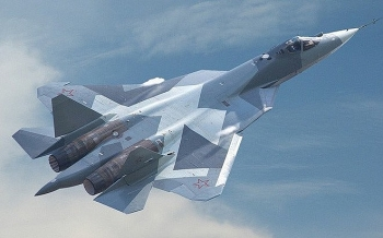 Nga phát hiện hơn 30 máy bay do thám lởn vởn biên giới