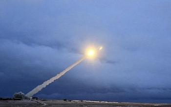 Mỹ trừng phạt 5 công ty Nga - Trung, cáo buộc góp phần thúc đẩy chương trình tên lửa của Iran