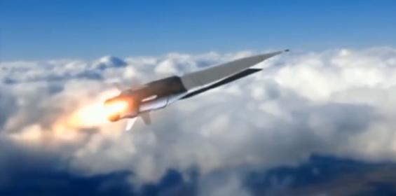 Video: Tên lửa siêu thanh Zircon diệt mục tiêu trên biển Barent