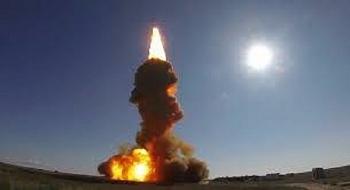 Video: Nga thử thành công tên lửa phòng không mới có thể chống lại các cuộc tấn công từ trên không lẫn vũ trụ