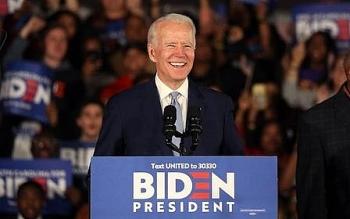 Sau hơn 2 tuần chặn quá trình chuyển giao, ông Biden cuối cùng đã được nhận tin tình báo