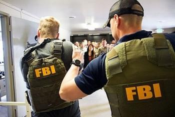 FBI bắt đầu có động thái vào cuộc điều tra bầu cử Mỹ