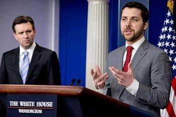Ông Biden chỉ định cựu cố vấn Nhà Trắng dưới thời Obama là người đứng đầu Hội đồng Kinh tế quốc gia