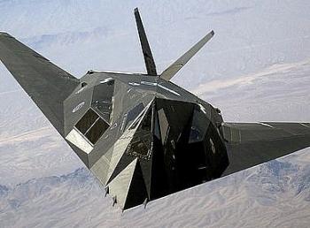 Cựu phi công Mỹ thừa nhận có thêm máy bay tàng hình F-117 bị S-125 phòng không Serbia bắn trúng