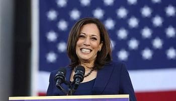 Phó Tổng thống đắc cử Kamala Harris công bố danh sách các phụ tá Nhà Trắng