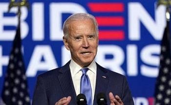 Ông Biden chỉ định các gương mặt hàng đầu cho đội ngũ chống dịch COVID-19