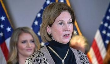 Tòa liên bang cấp tốc xem xét yêu cầu kiểm tra pháp y hệ thống bỏ phiếu Dominion ở Georgia