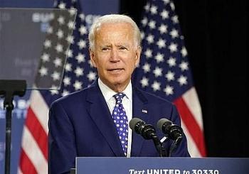 Ông Biden đánh giá tầm quan trọng về sự hiện diện của ông Trump tại lễ nhậm chức