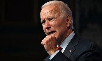Tổng thống đắc cử Joe Biden có tỉ lệ tín nhiệm cao hơn mọi kỷ lục của ông Trump