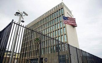 Mỹ hoang mang tột độ vì những vụ tấn công bằng vũ khí bí ẩn