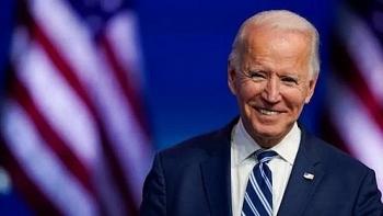 Hôm nay các đại cử tri sẽ bỏ phiếu chính thức xác nhận chiến thắng của ông Biden
